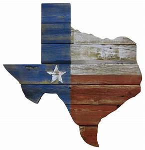 reclaimed wood texas wall art rustic artwork With best brand of paint for kitchen cabinets with rustic texas flag wall art