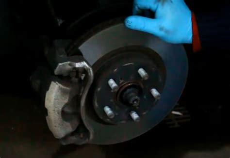 china auto brake pads manufacturer okmad intl auto parts