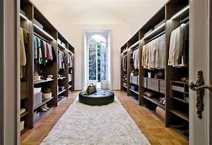 Walk In Closet Designs As Cozy Homes Storage Area Amaza