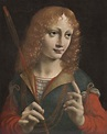 Bona Sforza: An Underestimated Queen of a Famous Italian ...