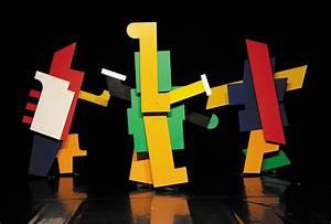 Alles Ist Designer : everything is design bauhaus exhibit art aurea ~ Orissabook.com Haus und Dekorationen