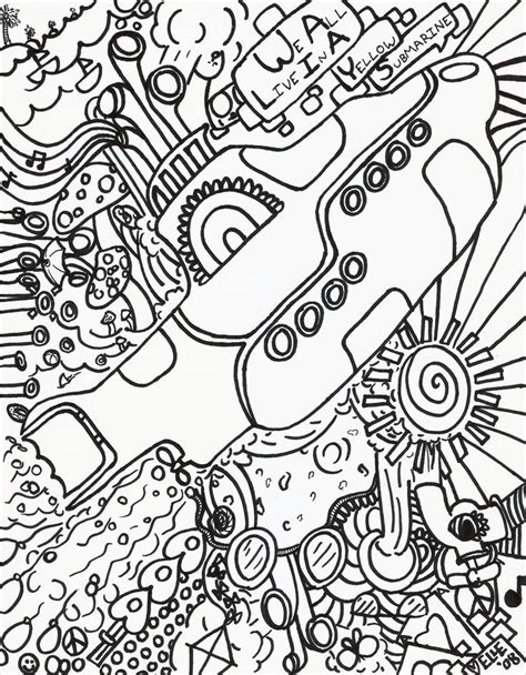 by rebekah oliver on colouring in sheets az coloring