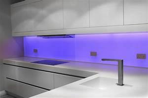 Corian Plan De Travail : plan de travail cuisine a propos de plan de ~ Mglfilm.com Idées de Décoration