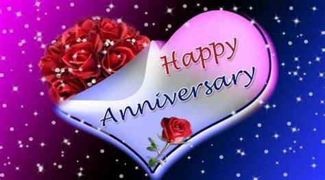 wedding anniversary wishes  wishes choice
