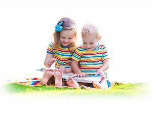 Krippe Zum Spielen : kita kindergarten in marienfelde kinder in marienfelde ~ Frokenaadalensverden.com Haus und Dekorationen