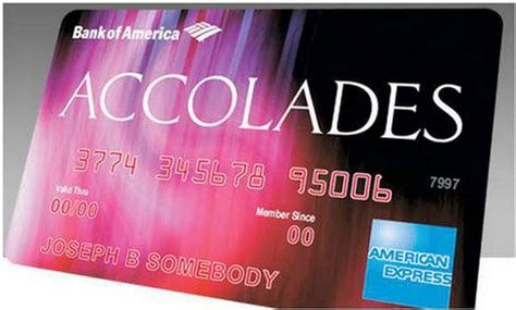 credit card designs xcitefunnet