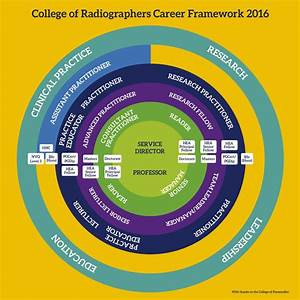 A Career In Radiography