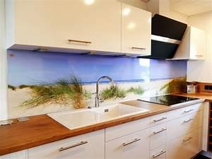 Motive Für Küchenrückwand : 24 besten k chenr ckw nde bilder auf pinterest esg glas k chenr ckwand glas und motive ~ Sanjose-hotels-ca.com Haus und Dekorationen
