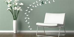 Exclusive New Home Decor Store At Fashionara - DiscountMantra
