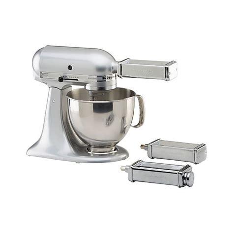 kitchenaid kitchenaid mixer attachments