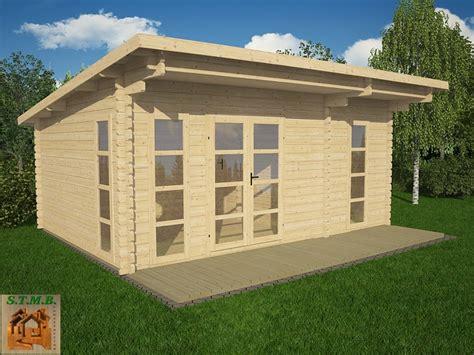 bureau de jardin design bureau de jardin bois en kit bureau de jardin design