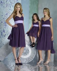 junior bridesmaid dresses junior bridesmaid dresses cherry