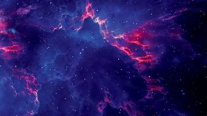 Galaxy Wallpapers Starry 5k Background Resolution Cosmos