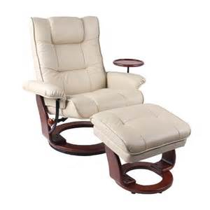 benchmaster 7114wlcto26 011a swivel reclining chair and