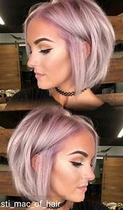 25+ Best Ideas about Short Pastel Hair on Pinterest Pastel bob, Pale pink hair and Pastel pink
