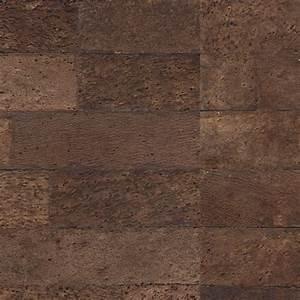 Rustic Brick Cork Wall Tile - Bulletin Boards And