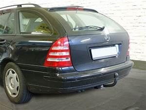 Anhängerkupplung Mercedes C Klasse : anh ngerkupplung starr mercedes c klasse kombi w203 ahk ~ Jslefanu.com Haus und Dekorationen