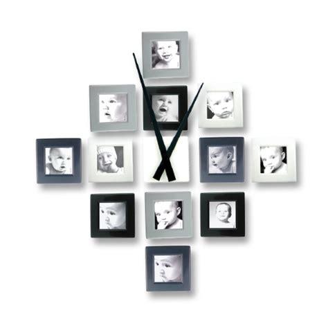 bureau ales horloges murales design originales frenchimmo