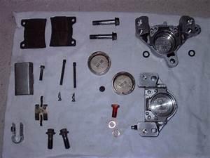Frein De Service : services entretien des freins motoplanete ~ Dallasstarsshop.com Idées de Décoration