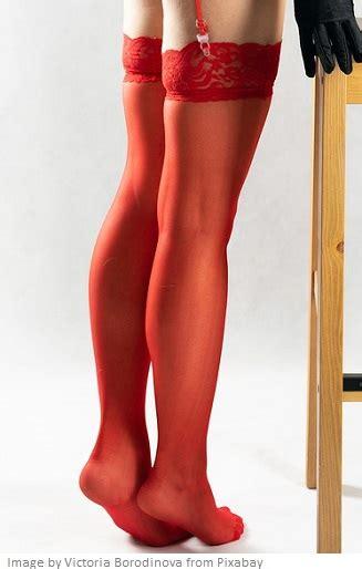 hosiery pantyhose  stockings  leggings      sew guide