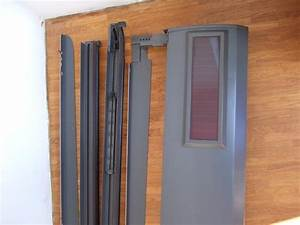 Velux Rollladen Nachrüsten : rolladen elektrisch nachr sten rolladen elektrisch nachr ~ Michelbontemps.com Haus und Dekorationen
