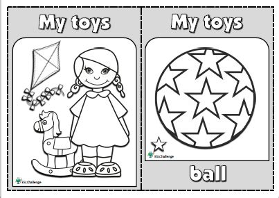 toys flashcards httpeslchallengeweeblycomhello