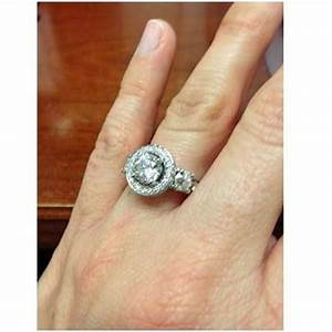 17 best images about ring redesign on pinterest custom With wedding ring redesign