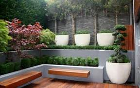 Small Minimalist Design Garden Minimalist Home Garden Design Ideas Design Architecture And Art
