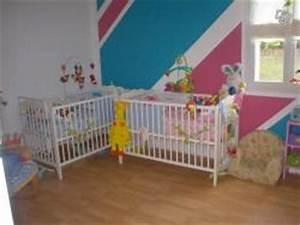 Lit Bébé Jumeaux Ikea