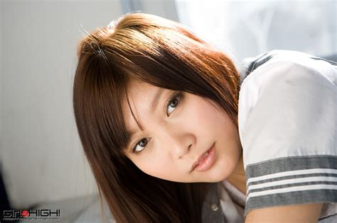 Girls Beautiful Wallpapers Sexy Japanese Wallpapers