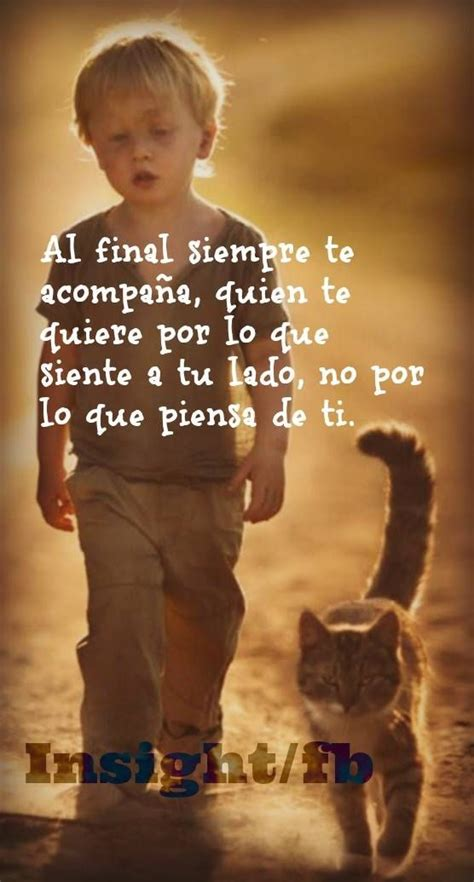 17 best ideas about siempre contigo on frases and te amo