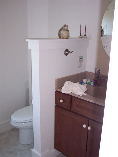 bathroom renovations ideas for small bathrooms remodeling ideas for small bathrooms lancaster pa