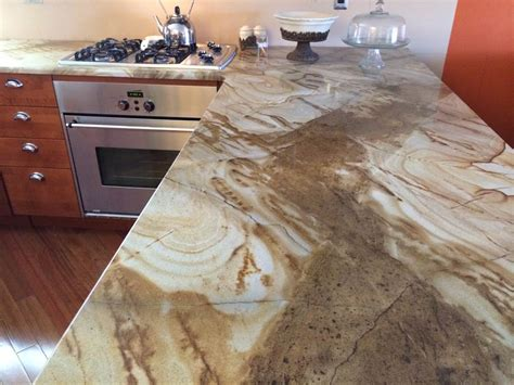 kitchen countertops 60 gemini international marble and