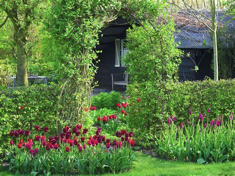 Kleine Gärten Ganz Groß by Kleine G 228 Rten Ganz Gro 223 Gartenzauber