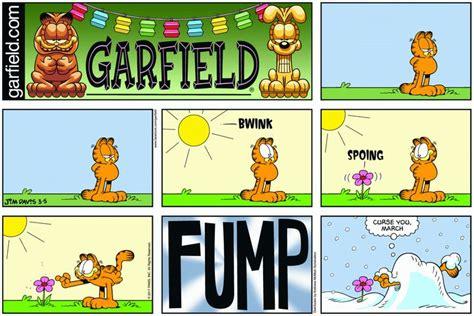 17 Best Garfield Quotes On Pinterest