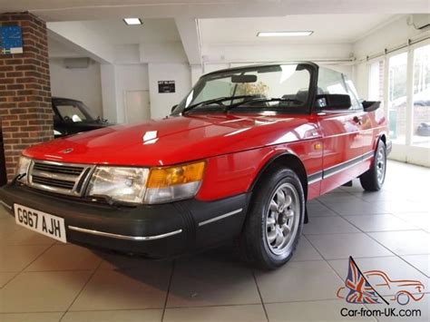 how do i learn about cars 1990 saab 9000 electronic valve timing 1990 saab 900 i convertible lpt turbo 16v red