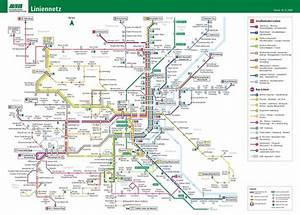 öffentliche Verkehrsmittel Leipzig : reisef hrer harz sachsen anhalt city cover magdeburg ~ A.2002-acura-tl-radio.info Haus und Dekorationen