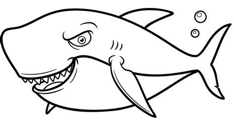 pesci da colorare per bambini scuola infanzia pesce di aprile per bambini immagini e scherzi divertenti