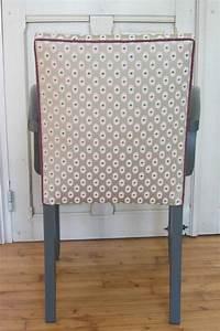 Refaire Un Fauteuil Bridge : refaire un fauteuil tapissier d 39 ameublement brest fauteuil pinterest fauteuil tapissier ~ Melissatoandfro.com Idées de Décoration