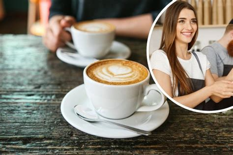 When designing your space consider your concept and ambiance. Major coffee shop to open near Burton - and here's how to ...