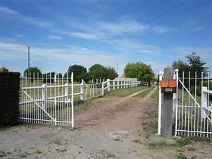 Portail Famille Lens : location g te chemin du laboureur r f 1633 steenvoorde ~ Melissatoandfro.com Idées de Décoration