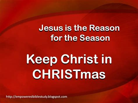 jesus is the reason for the season lighted sign empowered bible study ministries jesus is the light of