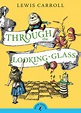 Through the Looking Glass | Penguin Books Australia