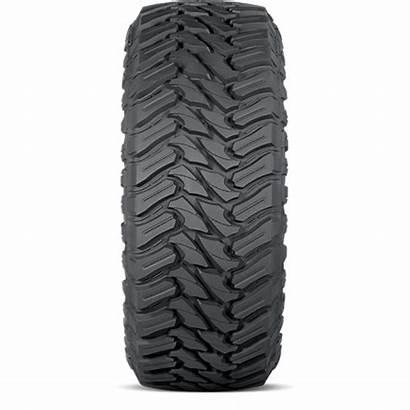 Trail Blade Atturo Mt 33x12 Tire