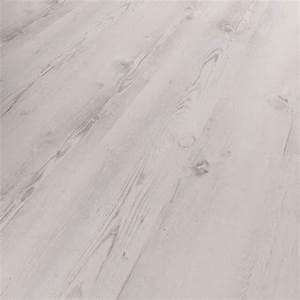 Vinylboden Holzoptik Hell : die besten 25 vinylboden wei ideen auf pinterest h ngeschrank k che wei h ngeschrank f r ~ Sanjose-hotels-ca.com Haus und Dekorationen