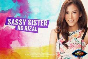 Pinoy Big Brother All In Housemates Give PBB Perfect Ten ...
