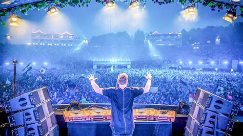 Background Best Wallpapers by Hardwell Best Selected Hd Wallpapers Backgrounds In High