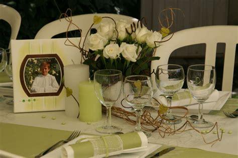 chevalet cuisine table de communion en vert et blanc le piolot fr
