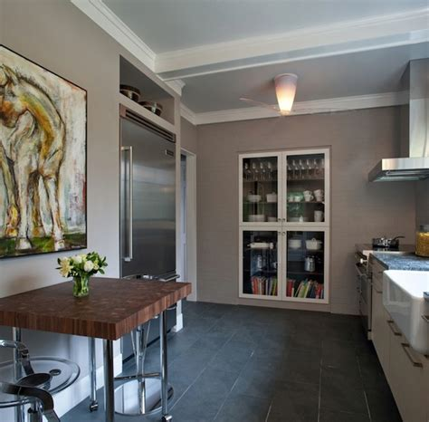 kitchen designs for small areas creative ways to save space in your small kitchen 8009