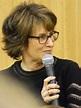 Delia Ephron - Wikipedia
